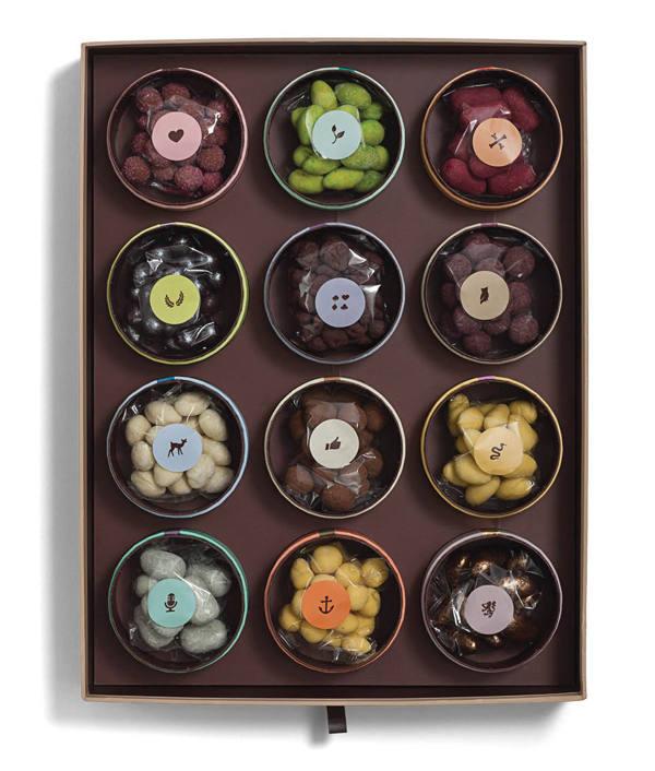 cikolata-kutusu-tasarimi-5