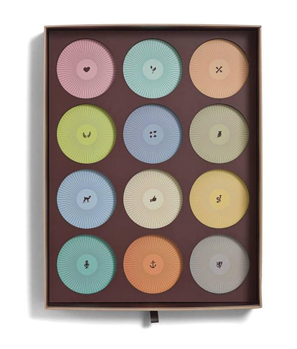 cikolata-kutusu-tasarimi-6
