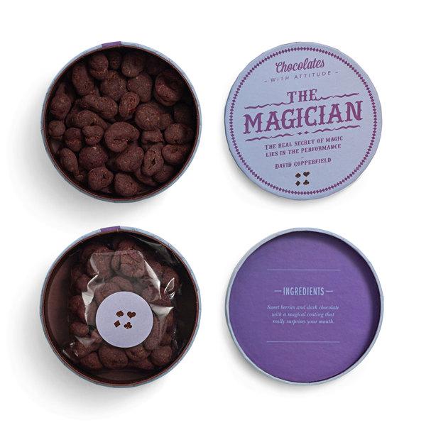 cikolata-kutusu-tasarimi-7