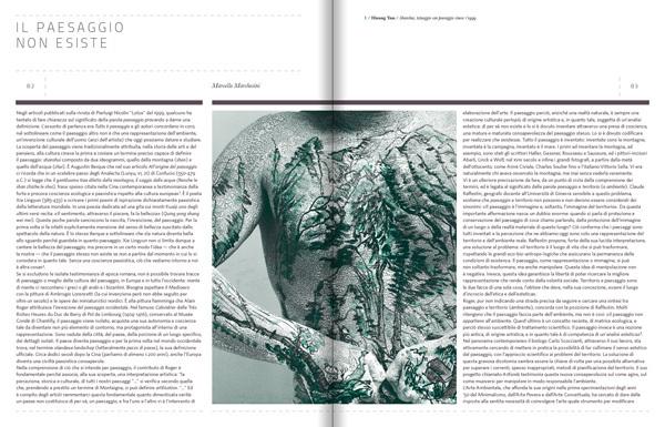 dergi-ic-sayfa-tasarimlari-11