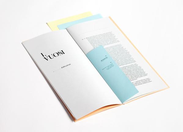 dergi-ic-sayfa-tasarimlari-12