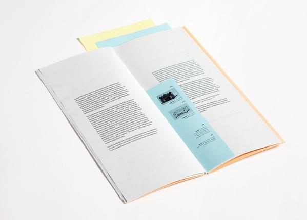 dergi-ic-sayfa-tasarimlari-13