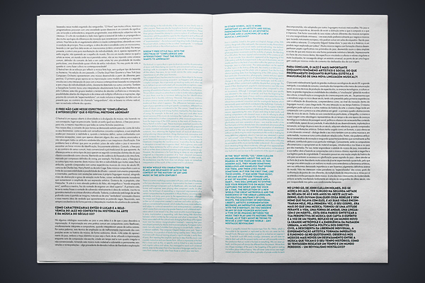 dergi-ic-sayfa-tasarimlari-16