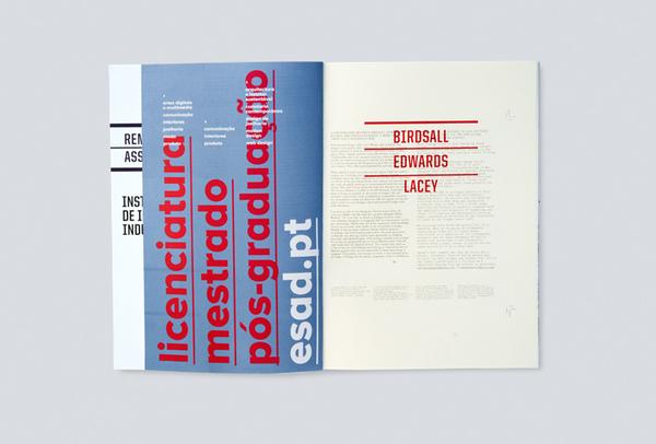 dergi-ic-sayfa-tasarimlari-17