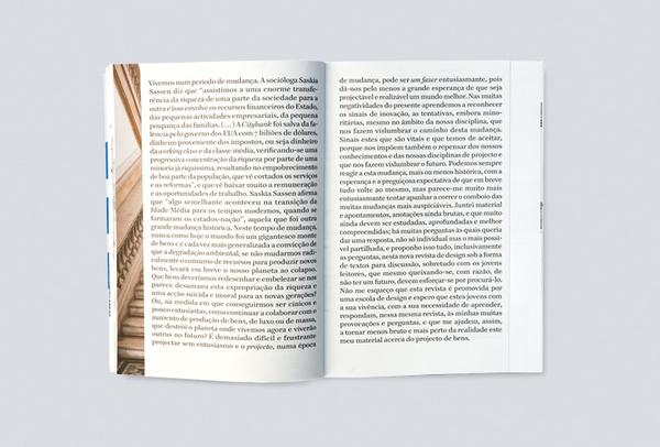 dergi-ic-sayfa-tasarimlari-18