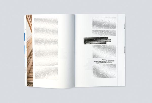 dergi-ic-sayfa-tasarimlari-19