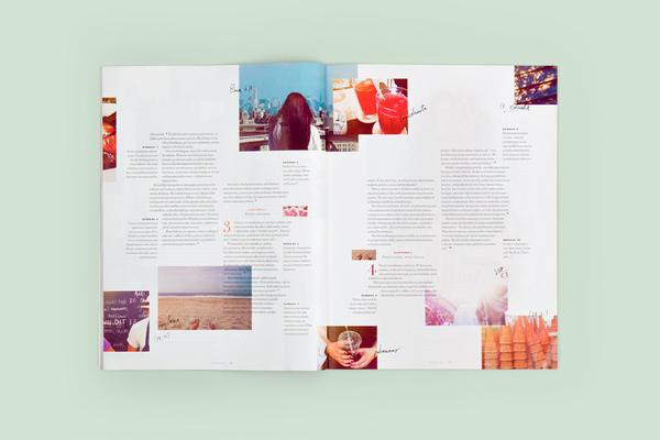 Ic Layout Design Book