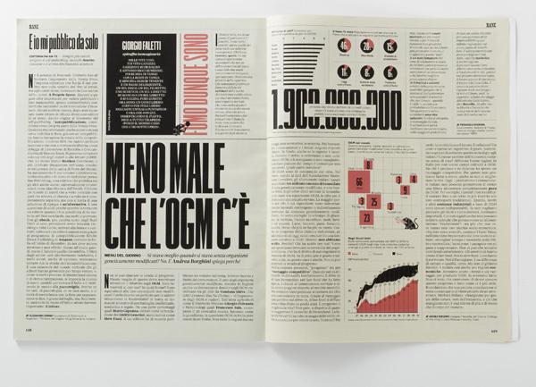 dergi-ic-sayfa-tasarimlari-25