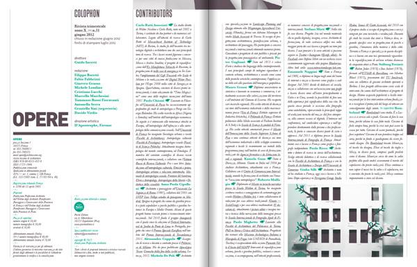 dergi-ic-sayfa-tasarimlari-7