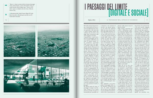 dergi-ic-sayfa-tasarimlari-8