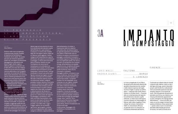 dergi-ic-sayfa-tasarimlari-9