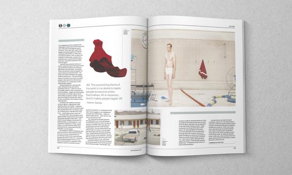 dergi-sayfasi-tasarimi-5