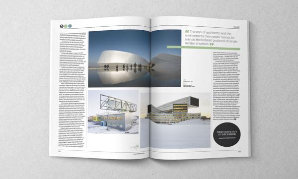 dergi-sayfasi-tasarimi-icerik-yerlesimi