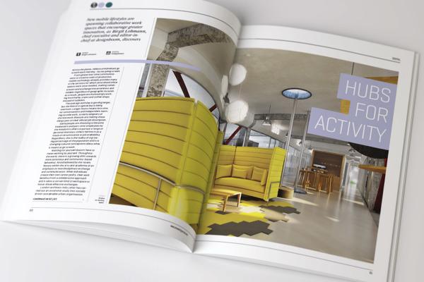 dergi-sayfasi-tasarimi-ornekleri