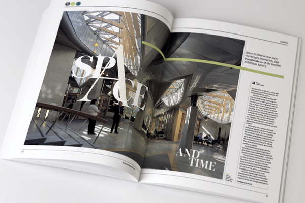 dergi-sayfasi-tasarimi-tipografi