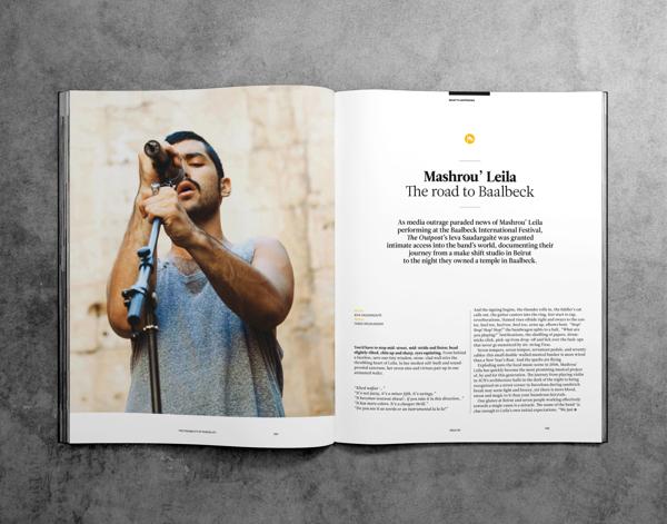 dergi-sayfasi-yerlesimi-5