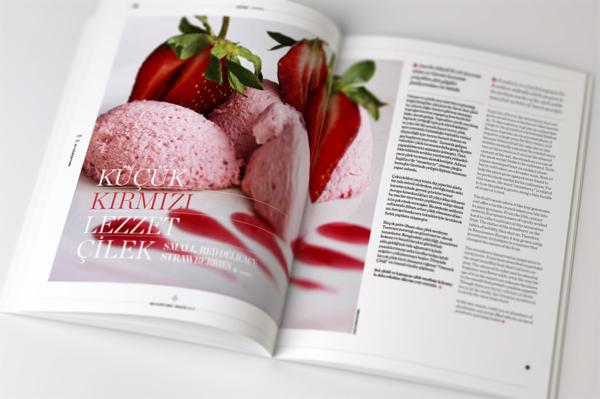 dergi-tasarimi-leziz-yemekler