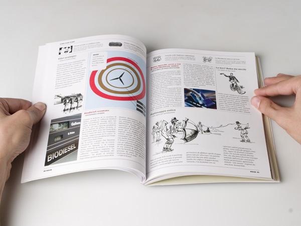 dergi-tasarimlari-53