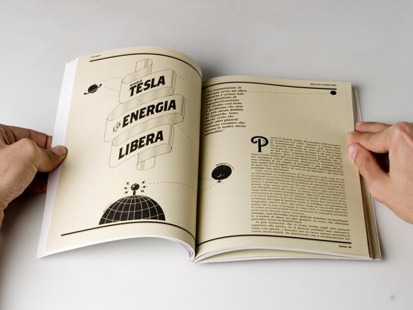 dergi-tasarimlari-54