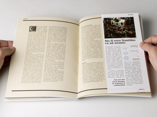 dergi-tasarimlari-60