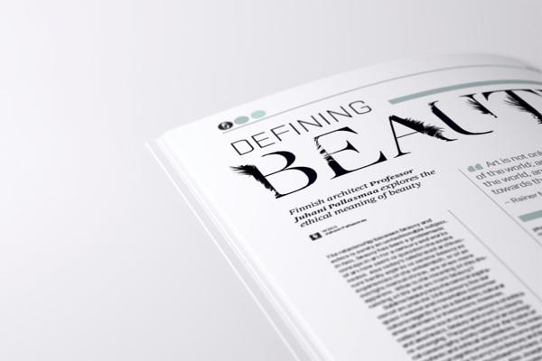 dergi-tipografi