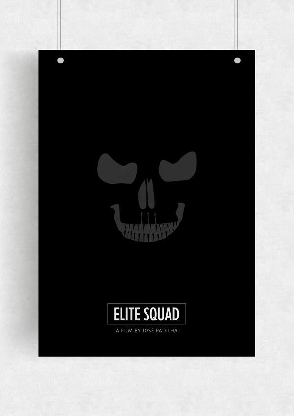 elite-minimal-poster