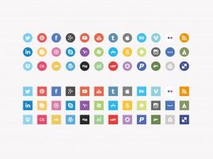 en-cok-kullanilan-sosyal-ikonlar