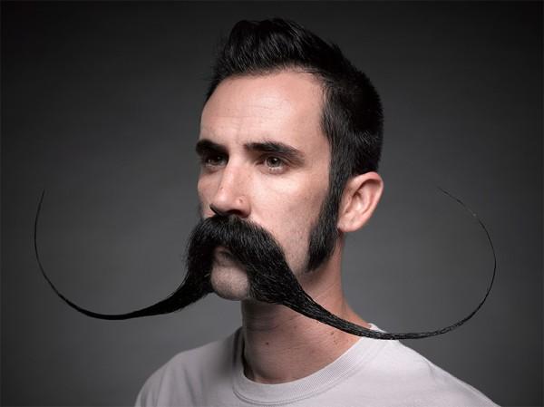 en-iyi-sakal-sampiyonlari-1