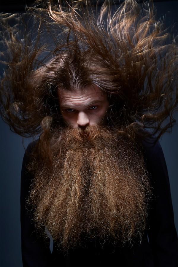en-iyi-sakal-sampiyonlari-10