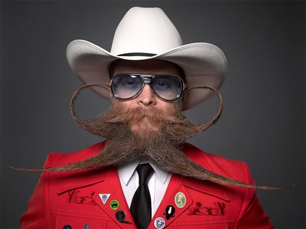 en-iyi-sakal-sampiyonlari-3