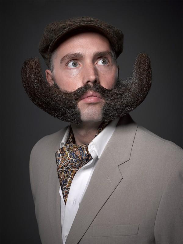 en-iyi-sakal-sampiyonlari-4