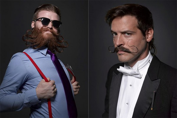 en-iyi-sakal-sampiyonlari-5