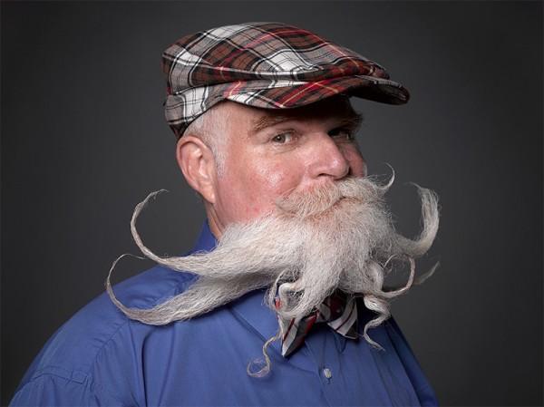 en-iyi-sakal-sampiyonlari-6