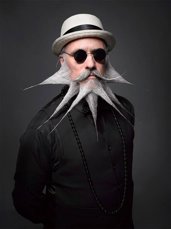 en-iyi-sakal-sampiyonlari-7
