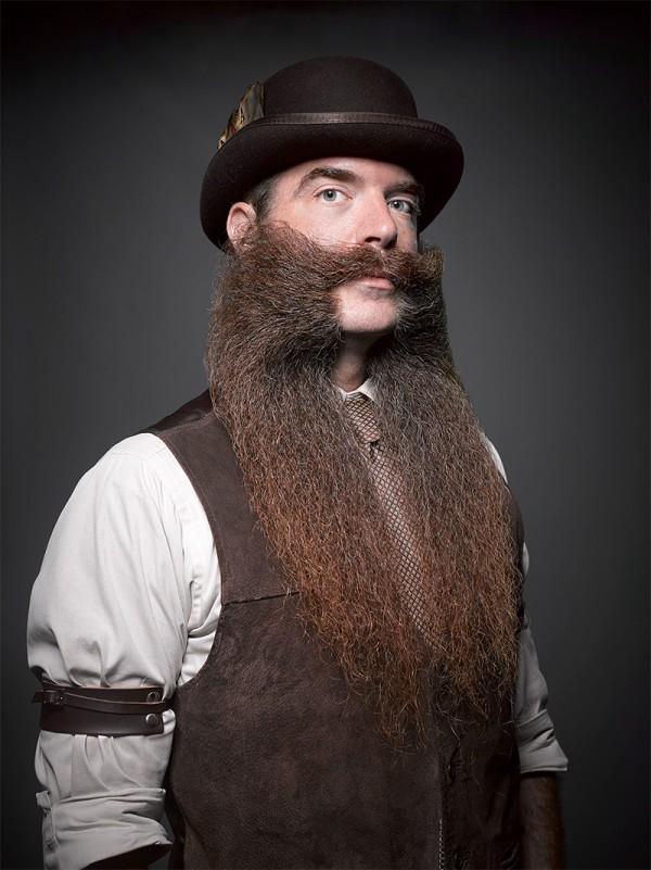 en-iyi-sakal-sampiyonlari-8