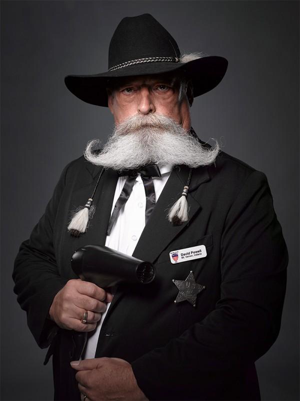 en-iyi-sakal-sampiyonlari-9