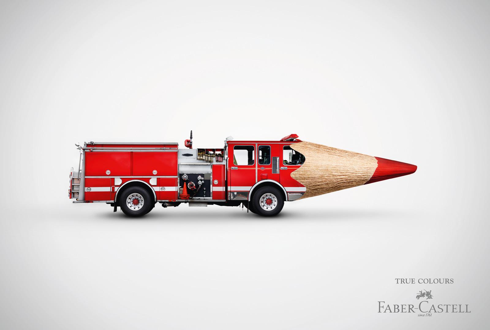 faber-kalem-reklam-tasarimlari