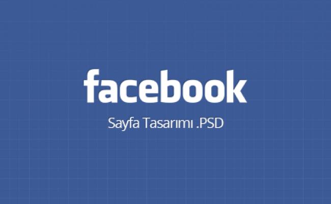 facebook-kapak-icin-psd-tasarimi