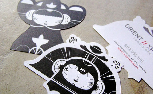 farkli-fikirler-ile-uretilmis-kartiviztler-2