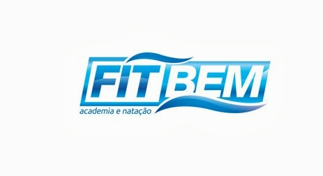 fitness-club-logolari-1