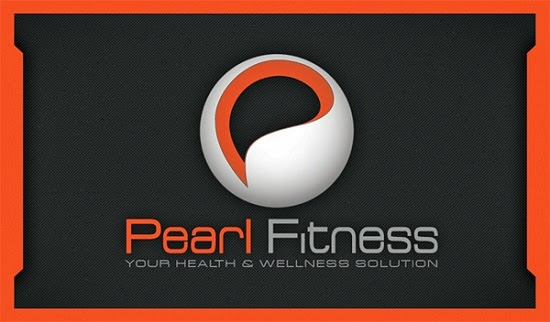 fitness-club-logolari-3