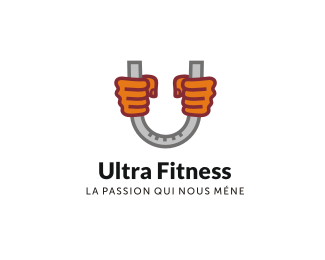 fitness-club-logolari-9
