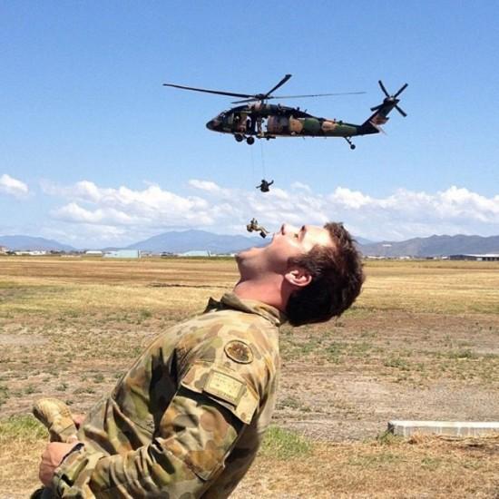 fotograf-iluzyonlari-askerler
