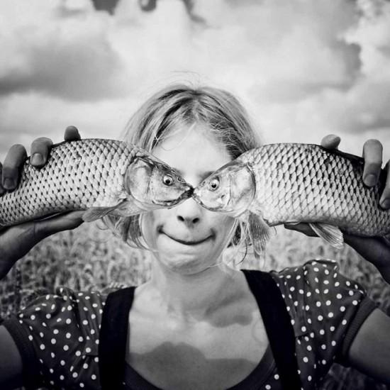 fotograf-iluzyonlari-balik