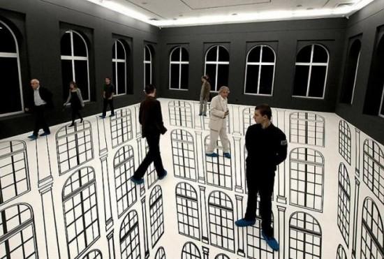 fotograf-iluzyonlari-boyama
