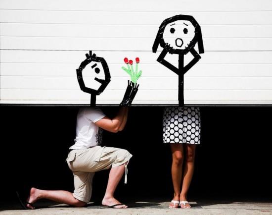 fotograf-iluzyonlari-evlen-benimle