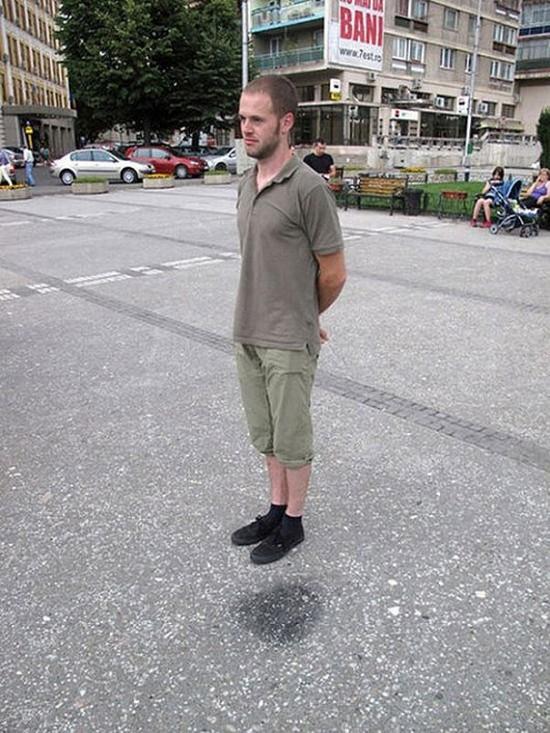 fotograf-iluzyonlari-kirli-yer