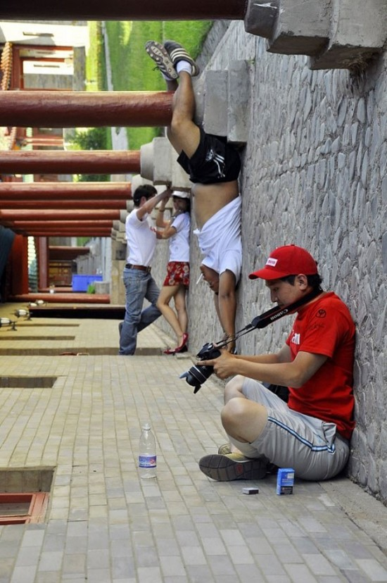 fotograf-iluzyonlari-ters