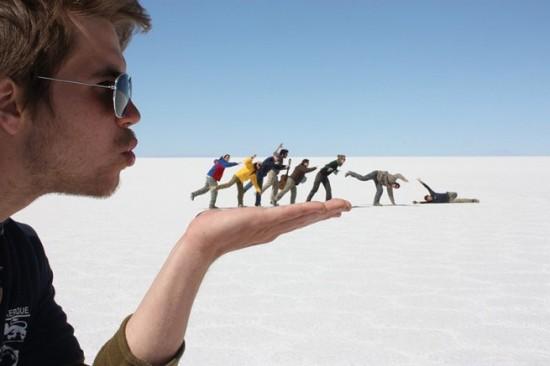 fotograf-iluzyonlari-ufle