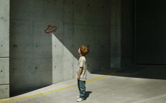 fotograf-iluzyonlari-uzayli